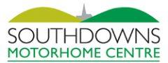 Southdowns Motorhome Centre Blog